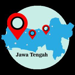https://sikijang.jatengprov.go.id/cache/1bc5dbc197d77dea32c5f74477e6181f_x_250_X_250.png
